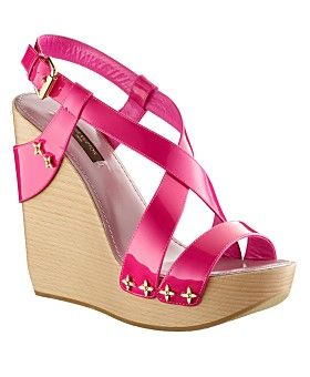 Google Image Result for http://www.runningwithheels.com/wp-content/uploads/2009/01/louis-vuitton-wedge-sandal.jpg