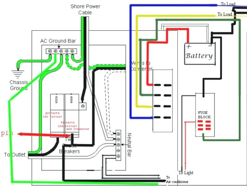 [DIAGRAM_5FD]  Image result for campervan electrical wiring diagram | Trailer wiring  diagram, Camper trailers, Electrical wiring diagram | Apache Camper Wiring Diagram |  | www.pinterest.co.kr