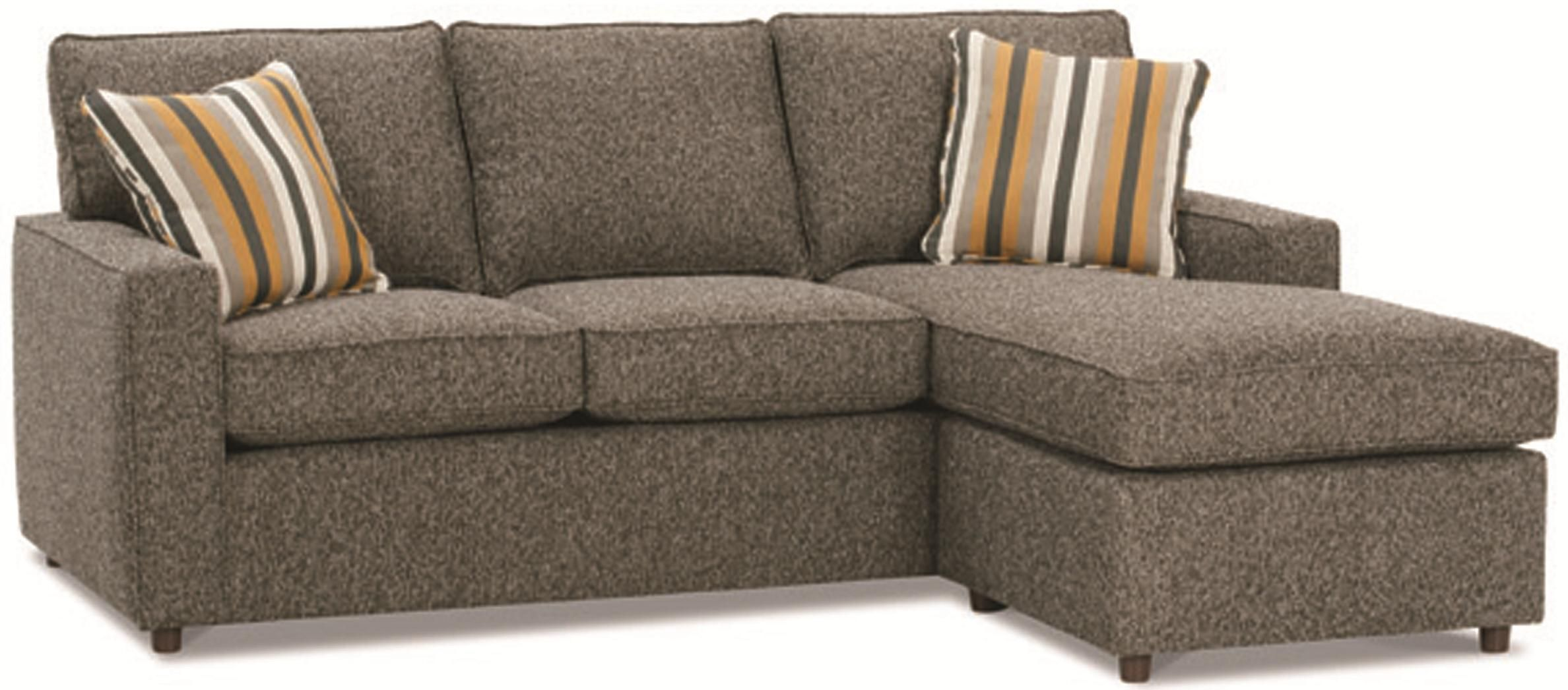 Luxe 2 Seat Sofa Slipcover Removal Queens Ny Furniture World Sofas Ivory Canvas Three