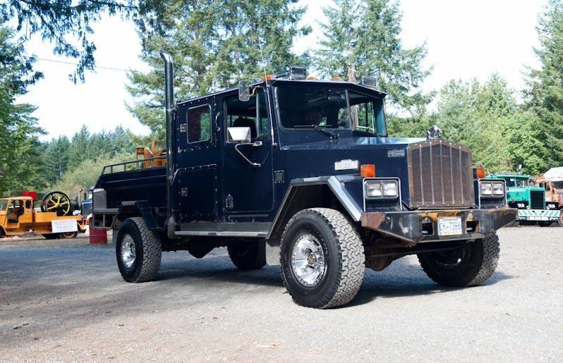International Mxt For Sale >> Grizzly Pick-up Truck - Google Search | SUV 4x4 6x6 etc | Trucks, Suv 4x4, Custom trucks
