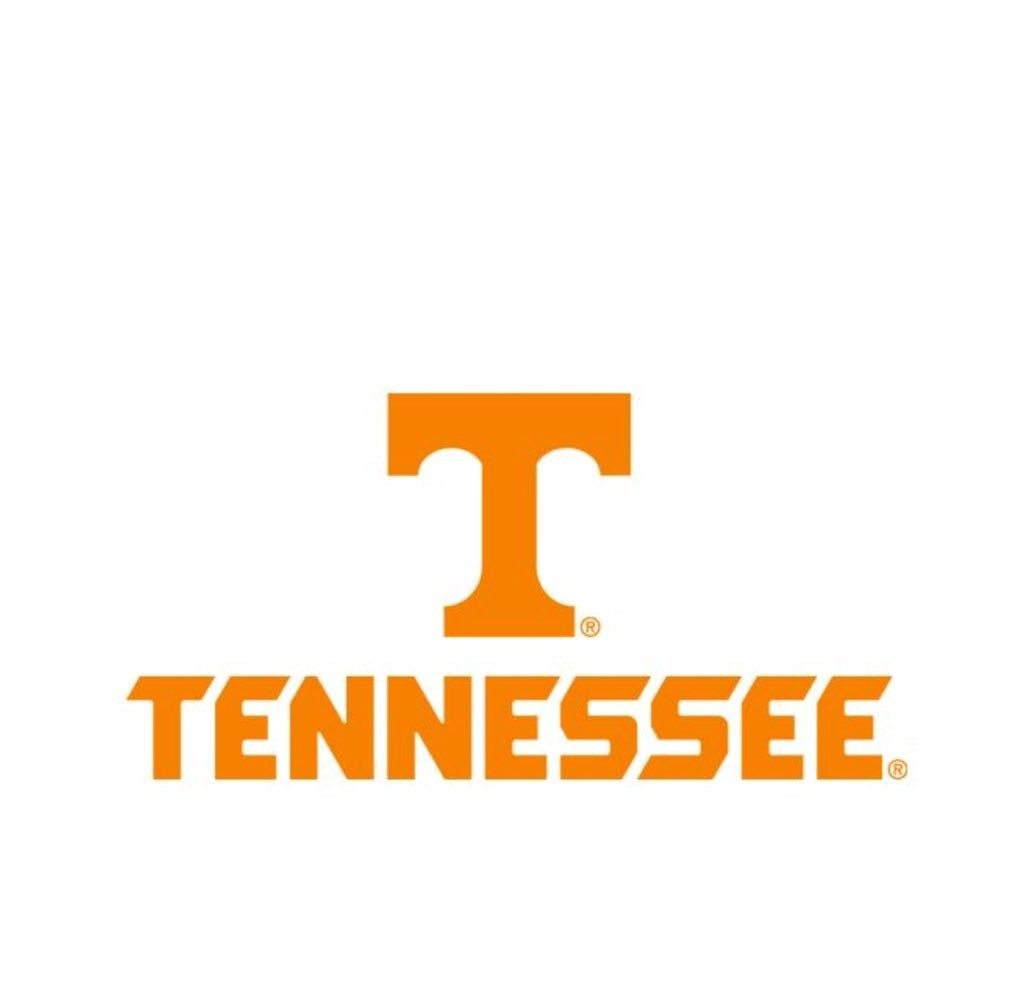 Pin By Clay Housewright On Tennessee Volunteers Football Images
