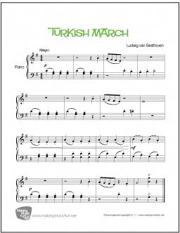 turkish music download