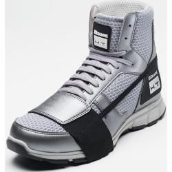 Photo of Blauer Sneaker Ht01 Schuhe Grau 45 Blauer