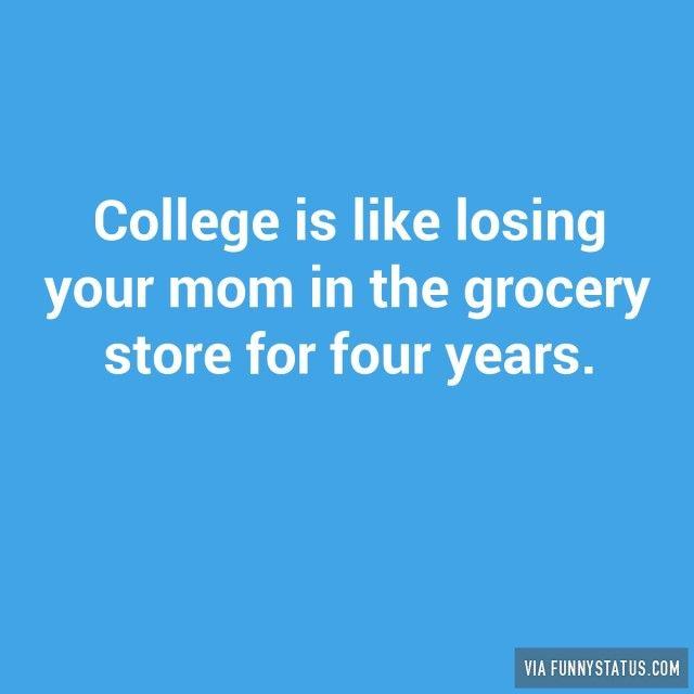 17 Best images about College Humor on Pinterest   Nursing school ...