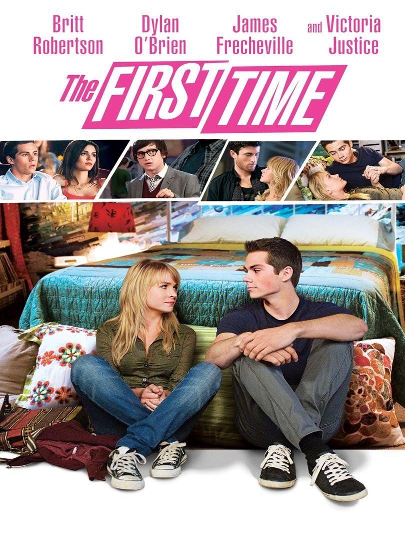 The First Time Streaming Films En Streaming Vf Telefilm Romantique Film Film Streaming