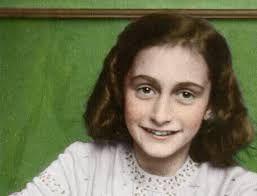 Resultat De Recherche D Images Pour Wallpapers Anne Frank Anne
