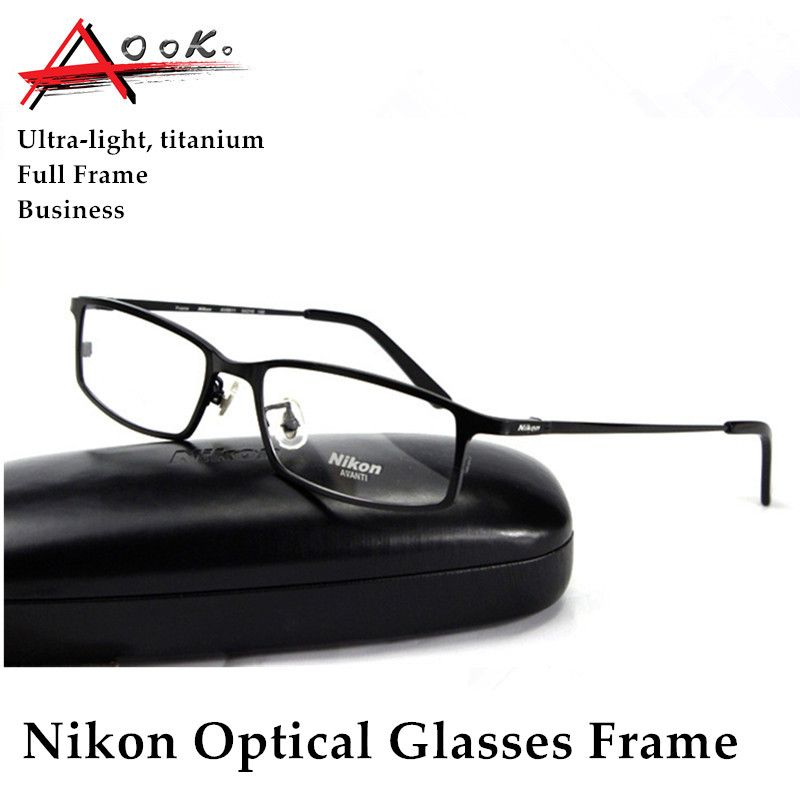 Cheap glasses frame for men, Buy Quality frame bicycle directly from ...