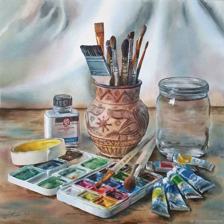 день картинки для художника предметы для рисования глазах огонь солнце