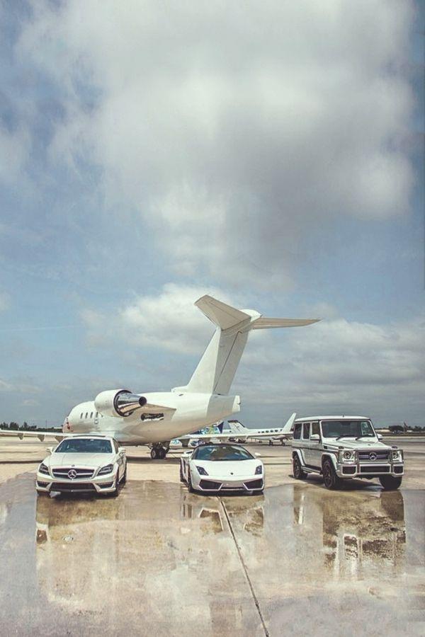 le jet priv u00e9 de luxe en 50 photos