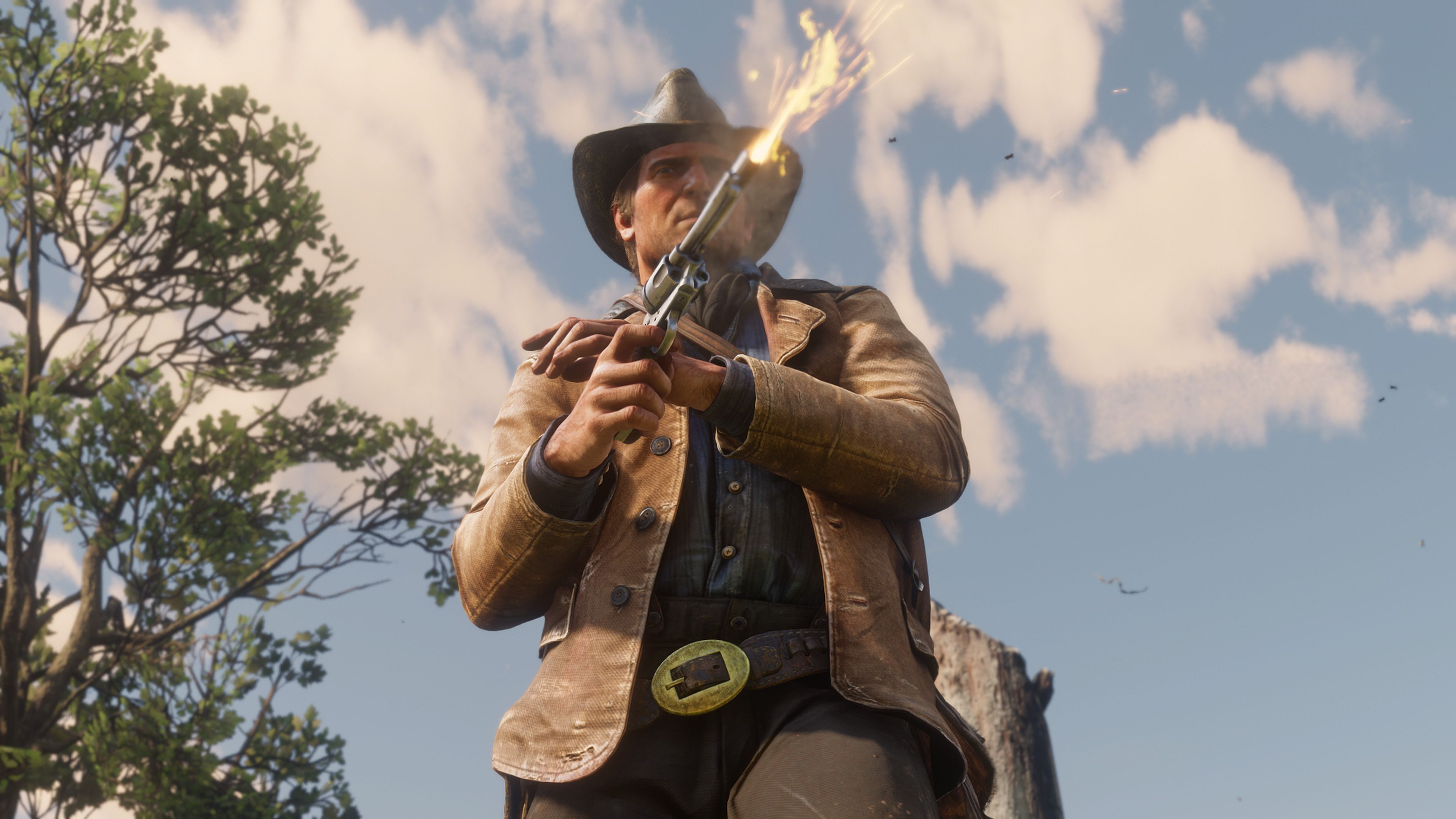 Pin By Ahmad Asadi On Red Dead Redemption Ii Red Dead Redemption