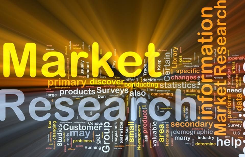 Consumer marketing research is a form of applied sociology that - consumer form