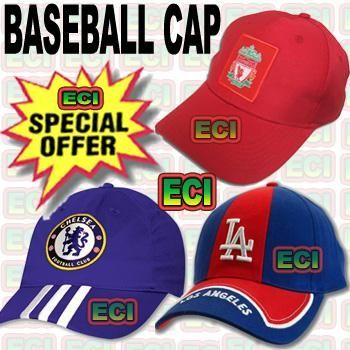 Buy Caps online at cheap price in India from Rediff Shopping. Branded Caps  of high quality. Shop Caps for men online. 63a5afb7423