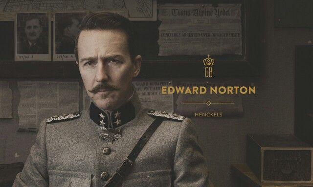edward norton is an ass