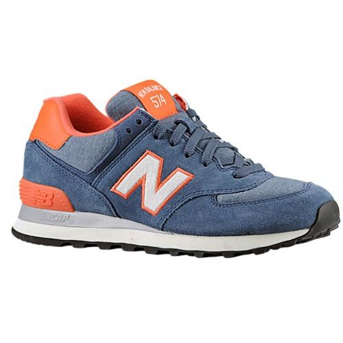 new concept 9746f 943d5 new balance 547 | Fashion Inspo | New balance sneakers, New ...
