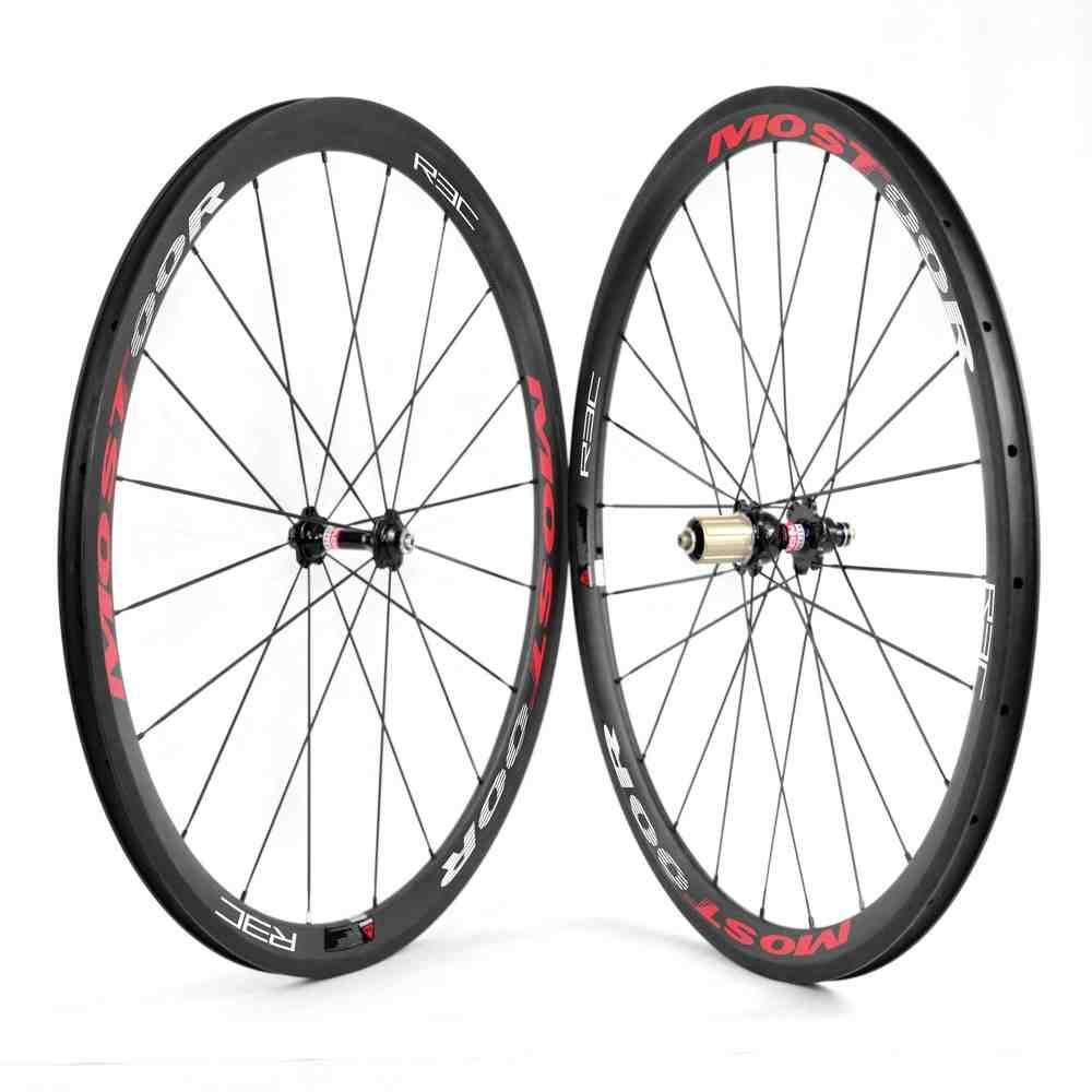 700c Road Bike Wheels Road Bike Wheels Bike Wheel Bicycle