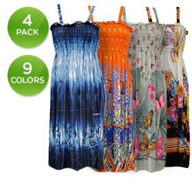 Vero Moda Razor Back Twist Detail Maxi Dress - Google keresés ... 2498be35105f