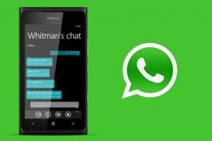 Baixar Aplicatvo Whatsapp Para Windows Phone Baixar Whatsapp
