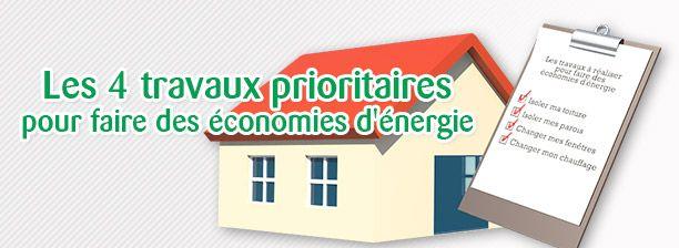 blog Les prix de l\u0027énergie augmenteront de 30 d\u0027ici 2017 Quelles