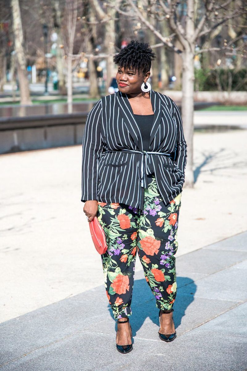 98bf45ba470 Spring Refresh With Lane Bryant
