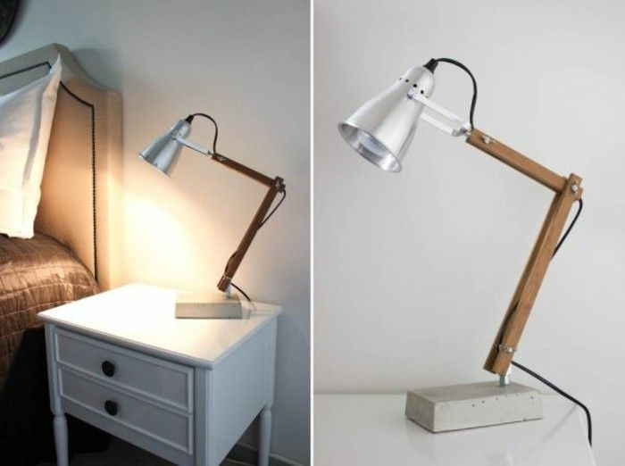 Schlafzimmer Lampe ~ Lampe paterson rouge chambre jo pinterest rouge kids rooms