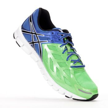 ASICS GEL-Lyte33 Running Shoes - Men