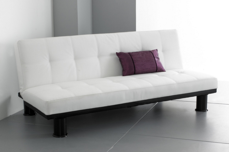 Sofa Cum Bed Ikea Sofa Bed Sofa Bed Design Leather
