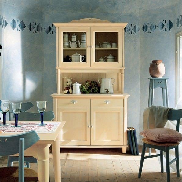 fbcd280b0fe21 Буфет для кухни фото: икеа, буфеты из белоруссии, угловые шкафы, мебель для
