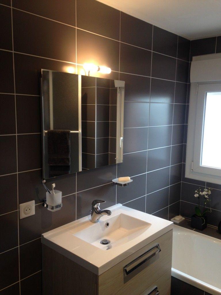 salledebain-ac2s44-carrelage-faience   Salle de bain faïence grise