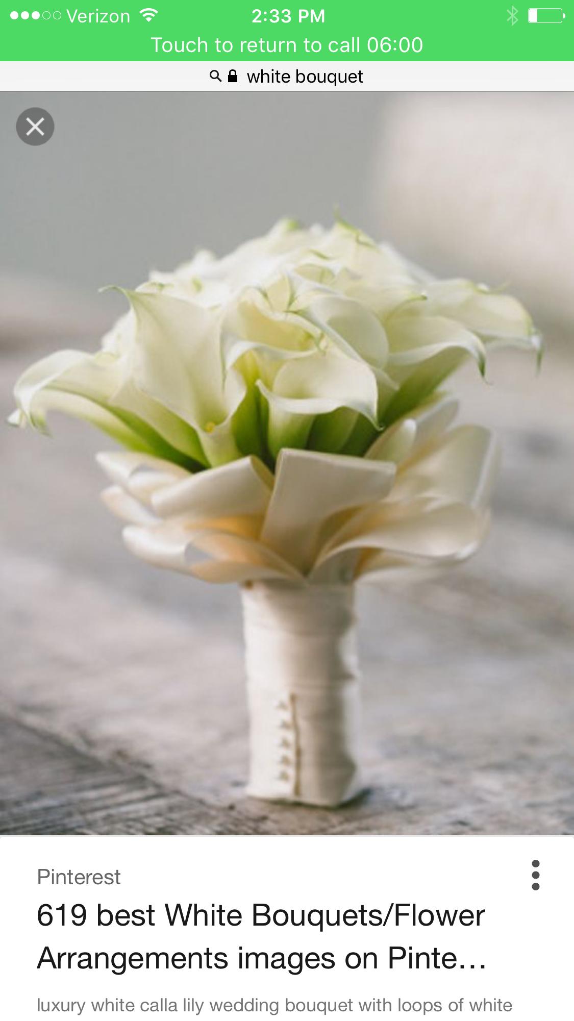 Pin by monique thornton on modern wedding pinterest wedding