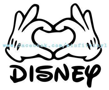 Download Disney svg, I love disney svg, disneyland svg, svg, svg ...
