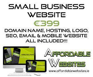 Affordable Websites Web Design Company Seo Online Advertising Marketing Print Desig Affordable Websites Responsive Website Design Small Business Website