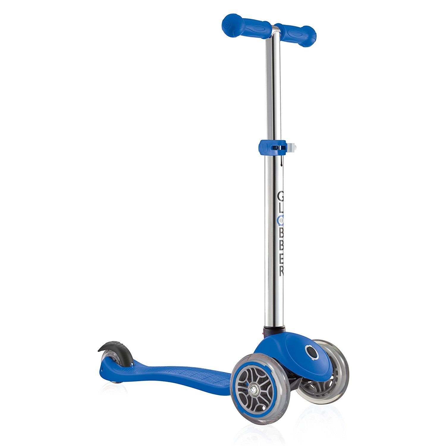 The Best Kids Scooters of 2021 Kids scooter, Best