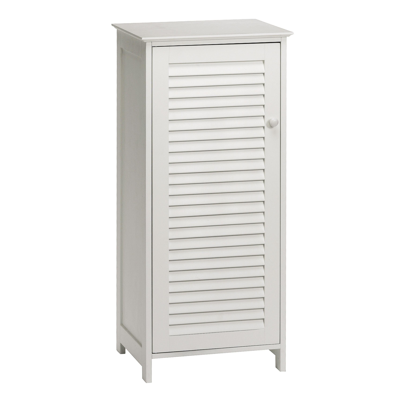 Super Louver Door Cabinet Louver Cabinet Door Night Ideas Download Free Architecture Designs Grimeyleaguecom
