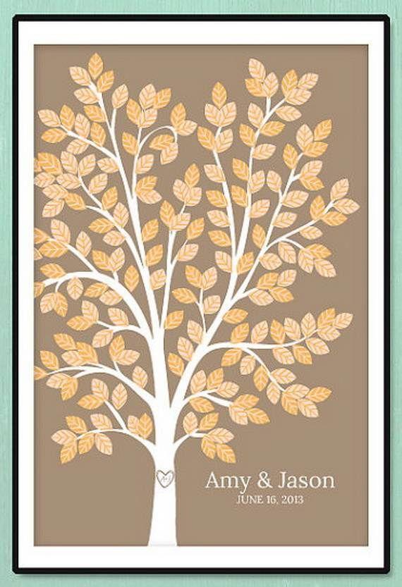 Family Tree Craft Template Ideas Pinteres