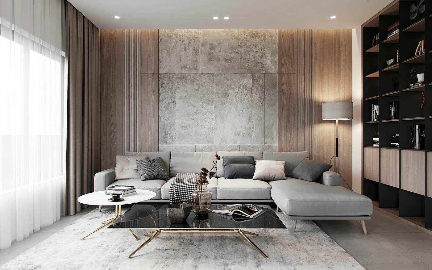 Tung Le Collection Download 3d Models Free 3dbrute Living Room Design Modern Interior Design Living Room Living Room Designs