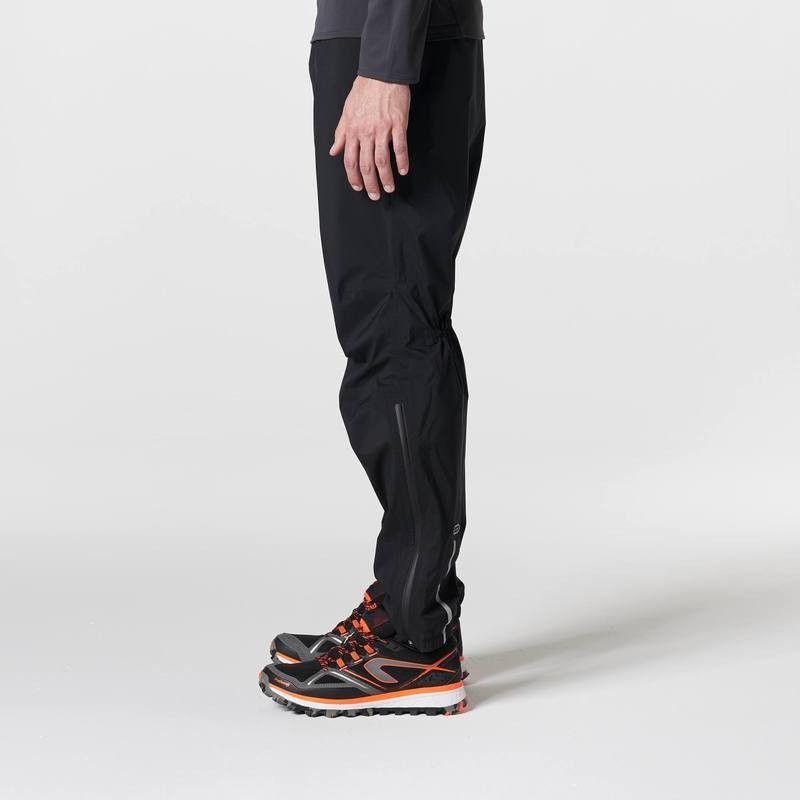 The North Face Men/'s Ampere Pants workout fitness sweatpants Black