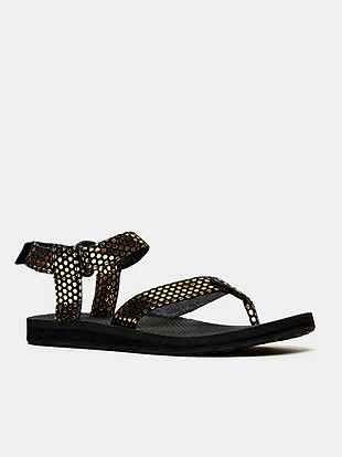 Teva travel sandal