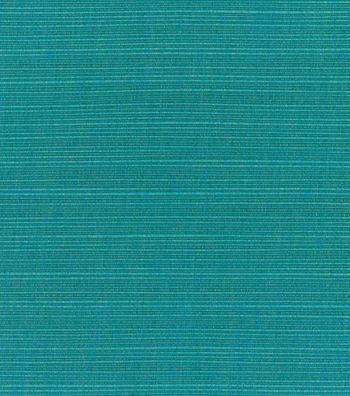 Outdoor Fabric- Sunbrella Furn Dupione Deep Sea