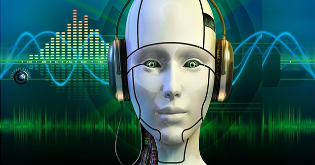 Can We Expect Artificial Intelligence Ai To Improve Contact Center Performance Rosponse Ai Artificial Intelligence Call Center Dialer Ai Artificial Intelligence Artificial Intelligence Technology Virtual Assistant