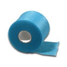 Pre Wrap 2 75 X 30 Yds Blue E Firstaidsupplies Com Pre Wrap Wrap Pre