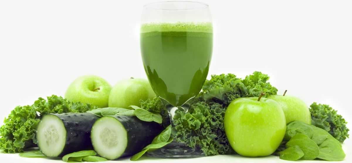 Making fresh juice is a part of a well-balanced, plant-based diet is an important tool for achieving good health.  Juicing offers many life-enhancing health benefits including a faster, more effici…