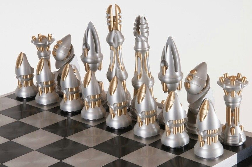 projects ideas metal chess pieces. Chess by Bathgate Pin Kimberly Jewell on Unique Erotic Set  Pinterest