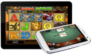 Играть в игровой автомат с телефонами кода на игровые автоматы на деньги