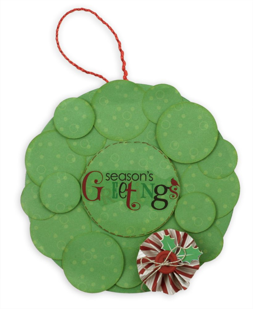 Pin on Christmas Scrapbook Ideas
