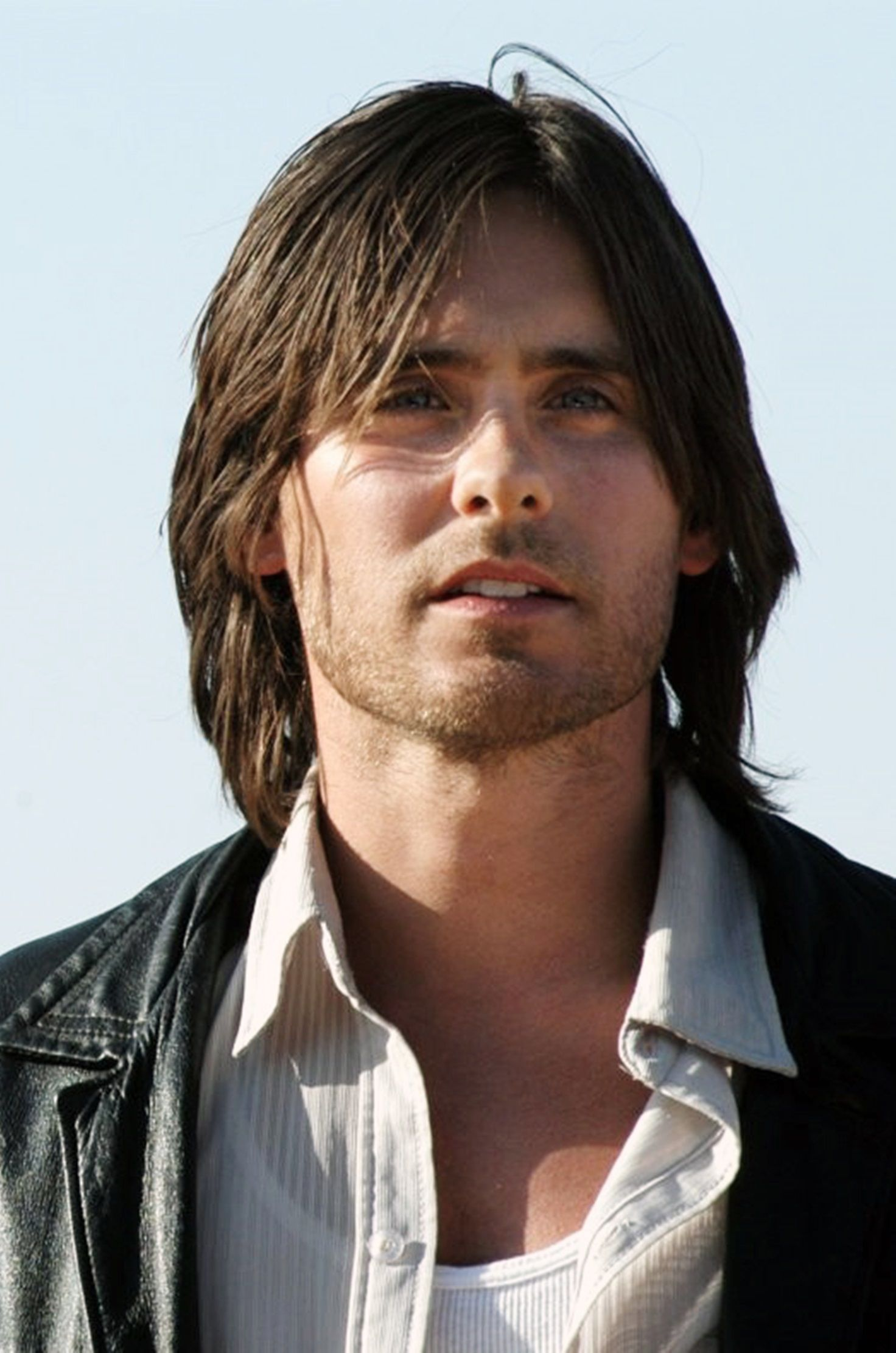 Jared leto vitaly umph uc jared leto movies pinterest