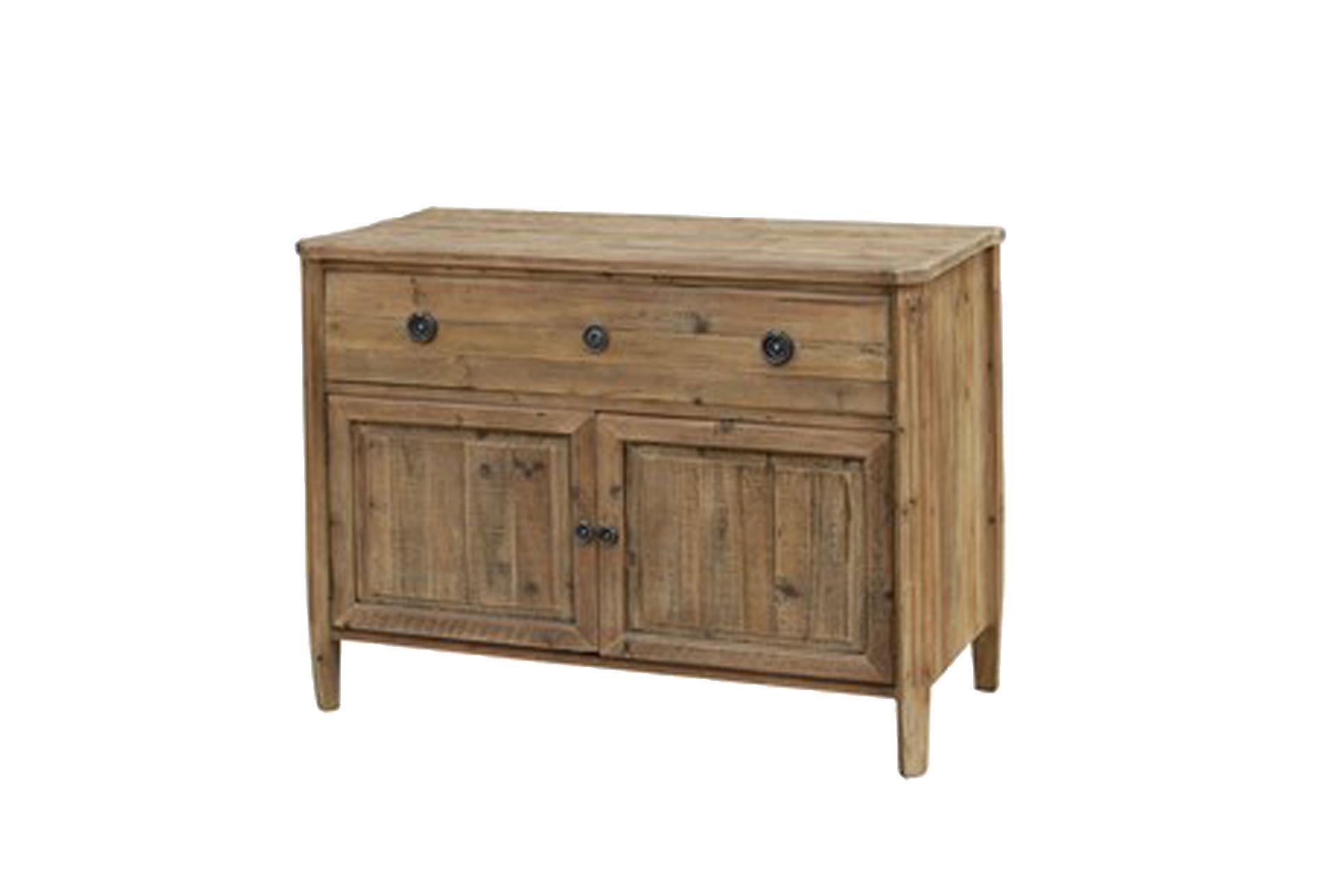 Otb Belise Cabinet Signature Cabinet Furniture Interior