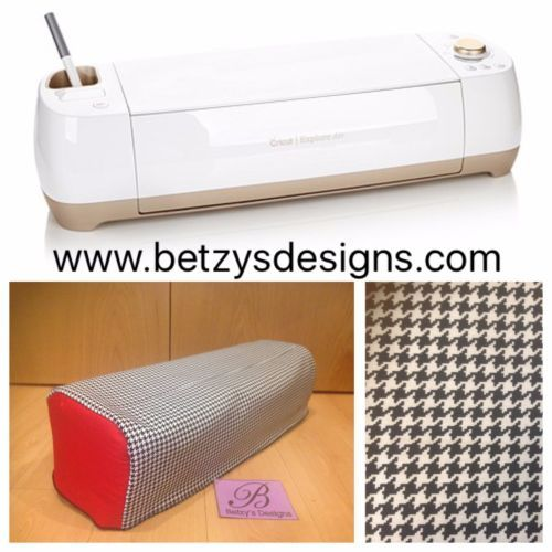 39+ Cutting fabric with cricut explore one ideas in 2021