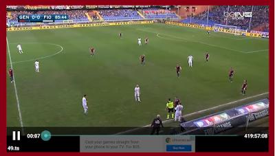 أفضل تطبيقات البث المباشر لمباريات كرة القدم اون لاين مجانا Live 2021 Sports App Sports Soccer Field