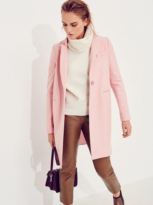 persuadir gas software  Liu Jo осень-зима 2015-2016   Fashion, Moda fashion, Trending outfits