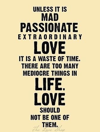 Passion Words To Live By Pinterest Love Quotes Quotes And